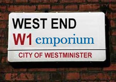 W1emporium