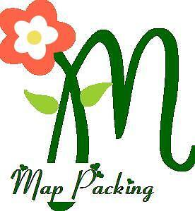 MAP Packing