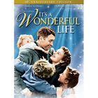 Anniversary Edition It is a Wonderful Life DVDs