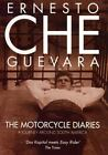 Motorcycle Diaries: A Journey Around South America by Ernesto Guevara (1996, Paperback) : Ernesto Guevara (Paperback, 1996)