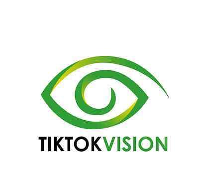tictocvision