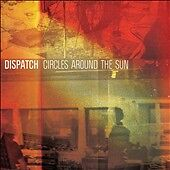 Circles-Around-the-Sun-Digipak-by-Dispatch-CD-Aug-2012-Bomber-Records