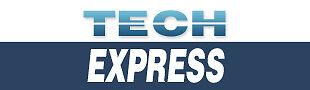 techexpressd