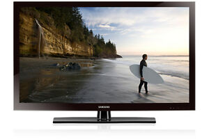 Samsung TV Buying Guide