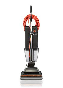 Your Guide to Buying a Hoover Vacuum