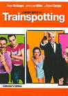 Trainspotting (DVD, 2011, 2-Disc Set)