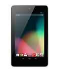 Nexus 7 32GB, 7in - Black