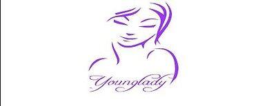 Younglady_India