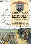 Abraham Lincoln, Russell Shorto, 0382099370