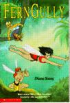 Ferngully, Diana Young, 0590454331