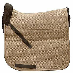 Affordable Saddle Pad Buying Guide