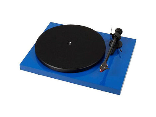 How to Buy Turntable Accessories on eBay