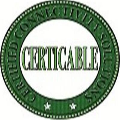 CertiCable