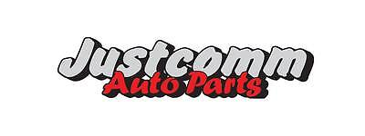 Justcomm Auto Parts