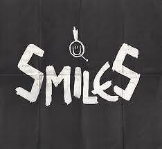 ZB Smiles
