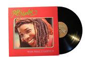 Reggae LP