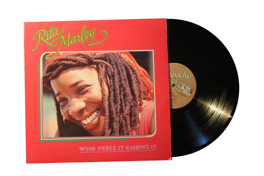 Reggae Music Instruments Reggae Vinyl Buying Guide