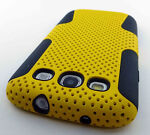 Top 5 Hard Cases for the Samsung Galaxy S III