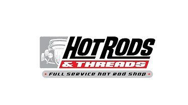 Hot Rods and Threads