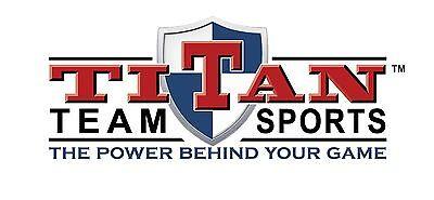 Titan Team Sports
