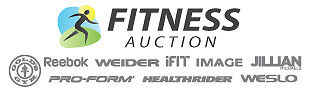 Fitnessauction