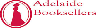 Adelaide Booksellers