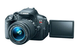 Canon-EOS-Rebel-T5i-700D-Digital-SLR-Camera-18-55mm-IS-STM-Lens-Kit