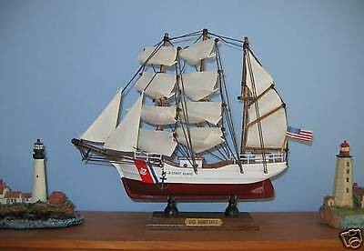 Rumson Nautical and Collectibles