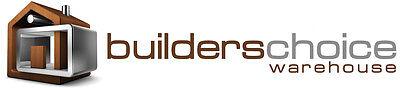 Builders Choice Warehouse