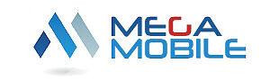 Mega Mobile Sales
