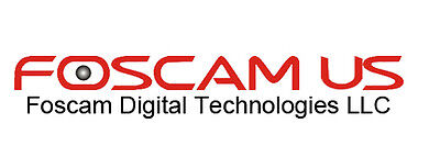 FoscamDigitalTechnologies