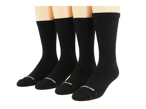 A Guy's Guide to Buying Everyday Socks
