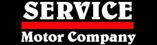 Service Motor Company Inc