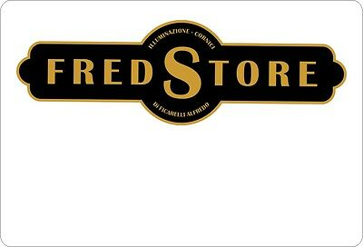 2013FREDSTORE