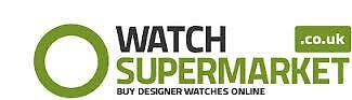watchsupermarket_outlet