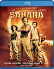 Sahara (Blu-ray Disc, 2013)