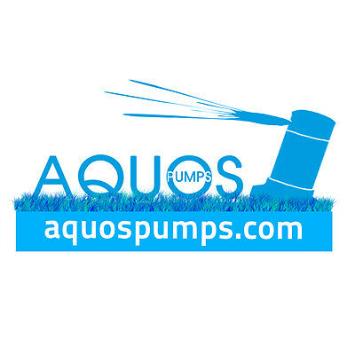 aquospumps
