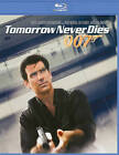 Tomorrow Never Dies (Blu-ray Disc, 2013)