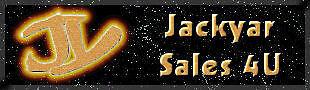 Jackyar Sales4U