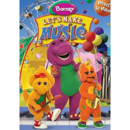 music dvd 2006: