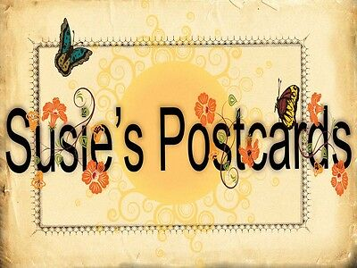 susiespostcards