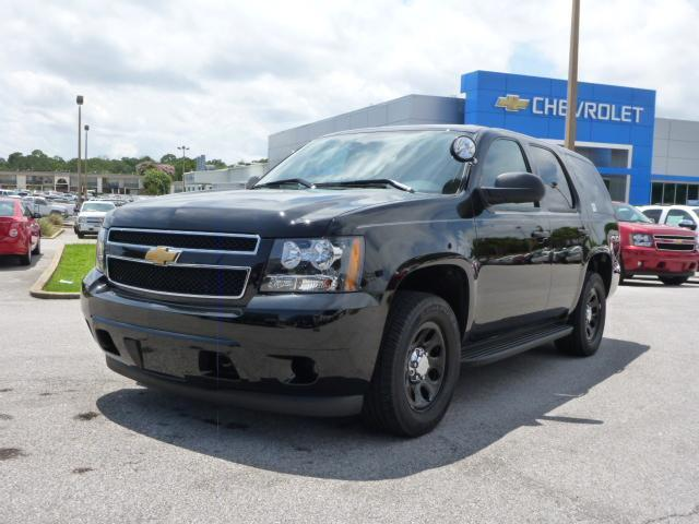 2012 chevy tahoe ppv for sale autos post. Black Bedroom Furniture Sets. Home Design Ideas