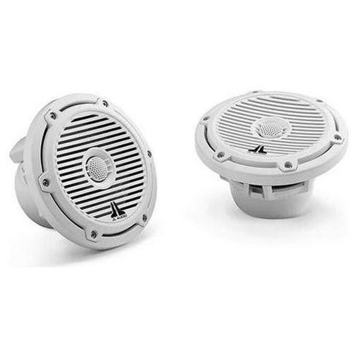JL Audio M650 Speakers