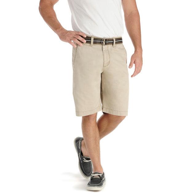 Top 5 Bermuda Shorts | eBay