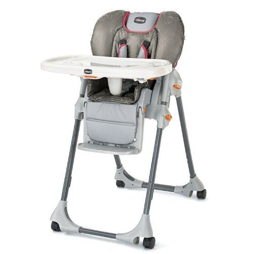 fisher price easy fold high chair. top rounding out the list of