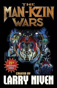 Man-Kzin-Wars-by-Larry-Niven-Paperback-2013