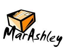 MarAshley Collectibles