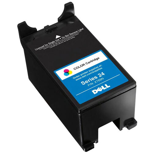 Your Guide to Buying Generic Ink Cartridges