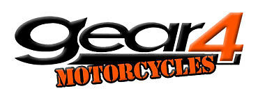 Gear4 Motorcycles