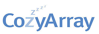 Cozy Array